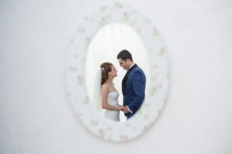 Geanina si Corneliu, fotografie nunta...