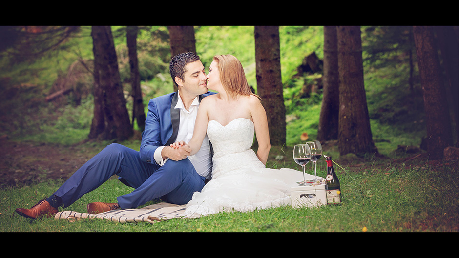 1 Geanina & Cornel, sedinta foto nunta (TTD)