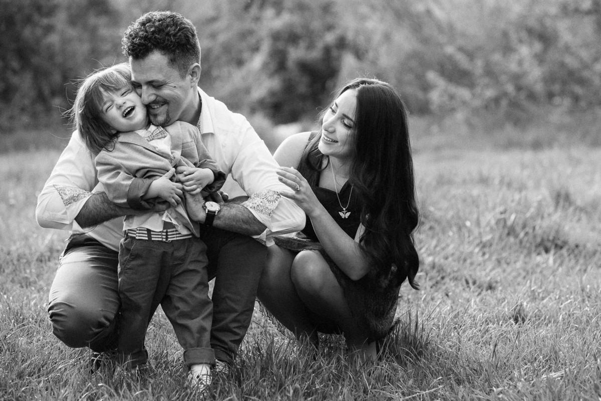 Foto familie & maternitate