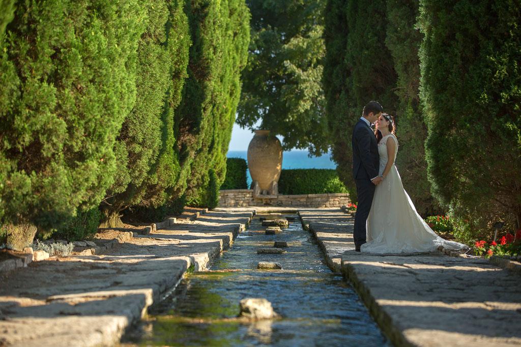 Loredana & Mihai, sedinta foto after wedding...