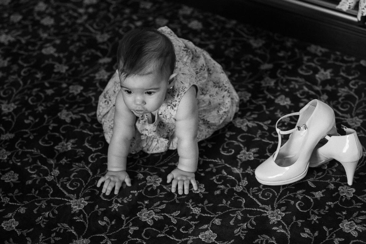 Ioana & Vlad, sedinta foto maternitate & after wedding...