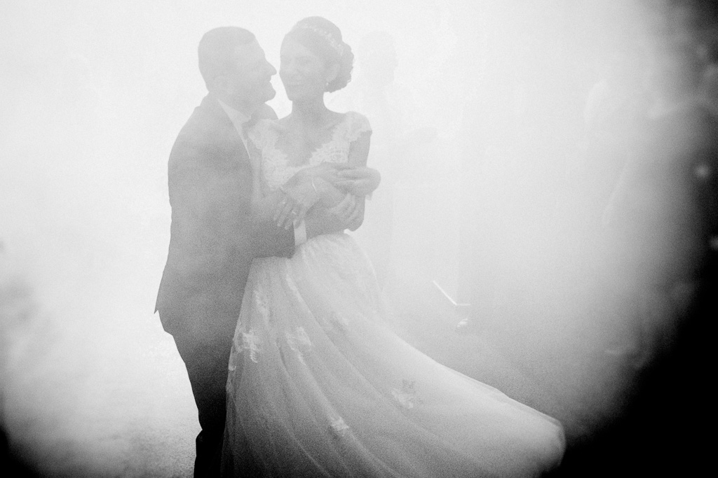 Ioana & Nicu, foto nunta... {fotografii nunta}
